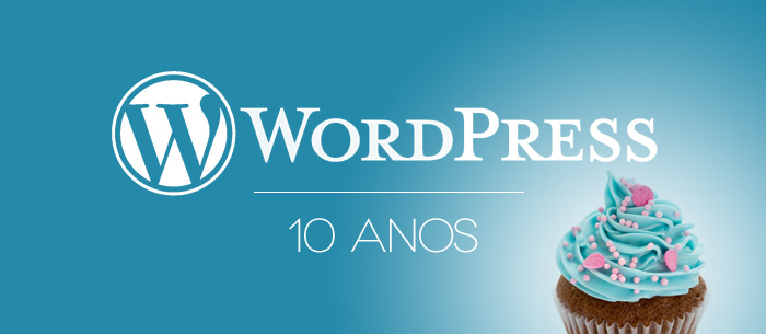 wordpress-10anos